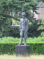 20100725-001 Amersfoort - Prins Bernhard.jpg