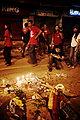 2010 Bangkok unrest aftermath.jpg
