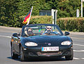 2010 FIFA World Cup Autokorso Uetersen 05.jpg