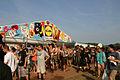 2011-08 Woodstock 29.jpg