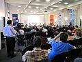 2011-09 WikiCon10.jpg