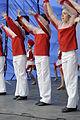 2011. Пасха Красная 230.jpg