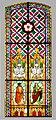 20110418935DR Großböhla (Dahlen) Dorfkirche Bleiglasfenster.jpg