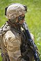 20110912 WN S1015650 0051.jpg - Flickr - NZ Defence Force.jpg