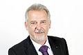 2011 05 19 - Landtagsprojekt Erfurt (0725).jpg