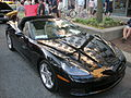 2011 Rolling Sculpture Car Show 26.jpg