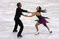 2011 TEB Free 041 Madison Chock Evan Bates.jpg
