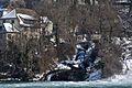 2012-02-12 13-42-45 Switzerland Kanton Schaffhausen Laufen.JPG