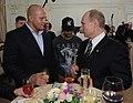 2012-03-05 Владимир Путин, Федор Емельяненко.jpeg