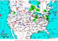 2012-05-02 Surface Weather Map NOAA.png