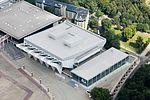 2012-08-08-fotoflug-bremen zweiter flug 1081.JPG