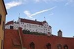 2012-10-06 Landshut 035 Burg Trausnitz (8062204925).jpg