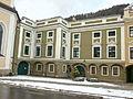 2012.01.15 - Weyer15 - Bürgerhaus, Dreherhaus, Kompaniehof, Marktplatz 1 - 01.jpg