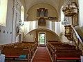 2012.05.05 - Altmelon - Pfarrkirche hl. Jakobus - 05.jpg