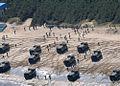 2012. 10. 해병대 상륙훈련 Rep.of Korea Marine Corps Amphibious Training (8092113109).jpg