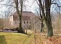 20120316100DR Heyda (Waldheim) Rittergut Herrenhaus-Ruine.jpg