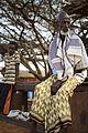 2012 11 28 AMISOM Kismayo F (8251303121).jpg