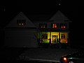2012 Christmas Lights on Lewis Street - panoramio.jpg