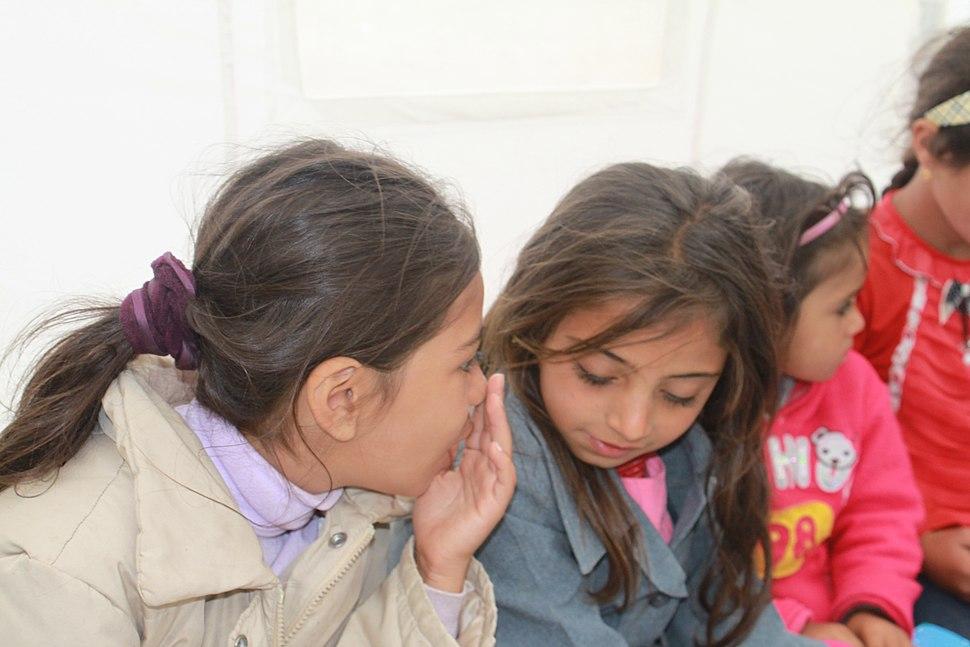 2012 East Azerbaijan earthquakes. by Mardetanha 1521