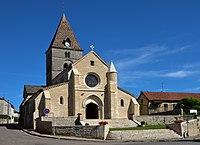 2012 Eglise-de-Seine-sur-Vingeanne.jpg