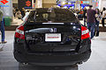 2012 Honda Accord Crosstour EX-L back.jpg