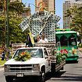 2012 King Kamehameha Parade (7435866242).jpg