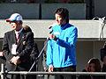 2012 Kobe Marathon 03n.jpg