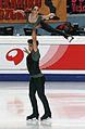 2012 Rostelecom Cup 01d 336 Nicole DELLA MONICA Matteo GUARISE.JPG