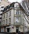 2013-03-29 koeln florastrasse 7.JPG