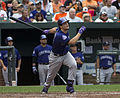 2013-08-18 Nolan Arenado at-bat.jpg