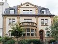 2013-09-01 Poppelsdorfer Allee 63, Bonn-Südstadt IMG 0831.jpg