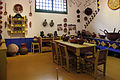 2013-12-22 Küche Frida Kahlo Museum Mexico City anagoria.JPG