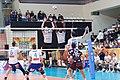 20130330 - Vendée Volley-Ball Club Herbretais - Foyer Laïque Saint-Quentin Volley-Ball - 037.jpg