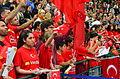 20130908 Volleyball EM 2013 Spiel Dt-Türkei by Olaf KosinskyDSC 0126.JPG