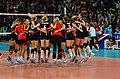 20130908 Volleyball EM 2013 Spiel Dt-Türkei by Olaf KosinskyDSC 0323.JPG