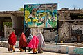 2013 01 15 Somali Artists Shoot II h (8404018305).jpg