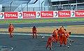 2013 24 Hours of Le Mans 3798 (9120947684).jpg