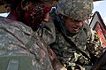 2013 Army Best Warrior Competition 131120-A-YZ394-178.jpg