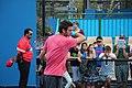 2013 Australian Open IMG 4578 (8393688444).jpg