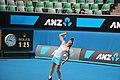 2013 Australian Open IMG 6182 (8403761050).jpg