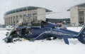 2013 Berlin helicopter crash damaged EC 155 B.png