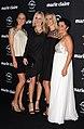 2013 Prix de Marie Claire Awards (8594064753).jpg