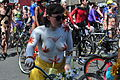 2013 Solstice Cyclists 36.jpg