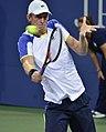 2013 US Open (Tennis) - Kevin Anderson (9647970135).jpg