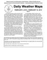 2013 week 06 Daily Weather Map summary NOAA.pdf