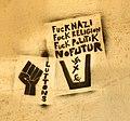 2014-03-13 12-47-58 graffiti-saulnot.jpg