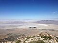 2014-06-29 16 41 43 View east from Pilot Peak, Nevada.JPG