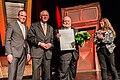 2014-12-01 Stadtkulturpreis Hannover 2014 - Reinhold Fahlbusch 2.jpg