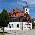 2014-Sumiswald-Gemeindeverwaltung.jpg