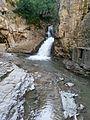20140622 Dryanovo Monastery 20.jpg
